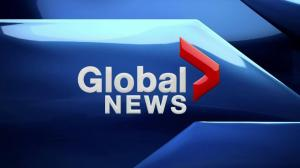 Global News at 6: Mar. 22, 2019